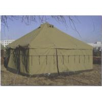 Quality Military tent for 12 people for sale