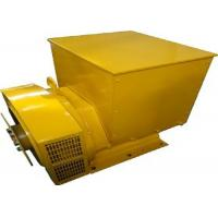 Quality Three Phase Stamford AC Generator for sale