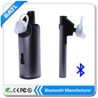 China BATL BH-V28 New Arrival Widely Used Bluetooth Earphone on sale