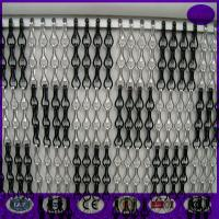 Quality Metal Chain Strip  Pest contorl Door Screen curtain made by china for sale