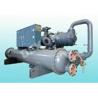 Quality Centrifugal Water chiller for sale
