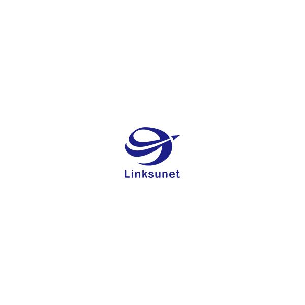 China Linksunet E.T Co; Limited logo