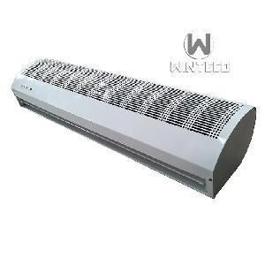 Slim Air Curtain Cross Flow 1500mm (WCE-15)