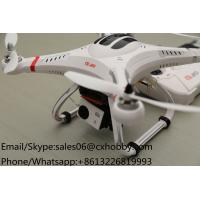 Quality Cheerson Hobby(drone camera hd) Helicopter Quadcopter Toys Drone With Camera for sale