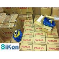 China Fanuc A02B-0018-C620 TERMINAL UNIT wholesale