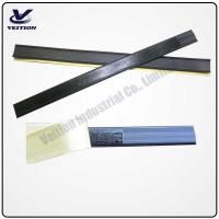 Quality self adhesive tin tie for coffee bag for sale
