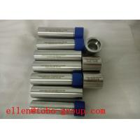 """Quality TOBO STEEL Group 317L COUPLING 3/4"""" SCH 40 for sale"""