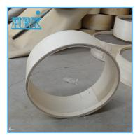 """Quality Wooden rim sieves for kitchen WRS-12""""/WRS-14""""/WRS-16"""" for sale"""