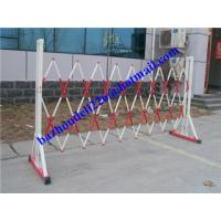 Quality safety barriers,ground protection,Safety barriers for sale