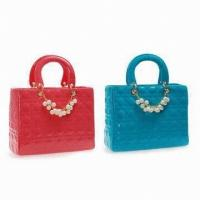 Quality Spacious Handmade Leather Handbags  for sale