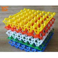 Quality PE Plastic Quail Chicken Egg Hatch / Incubator Tray For Sale WhatsApp:15638238763 for sale