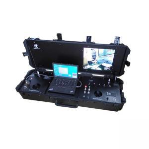 Quality UAV Ground control station GCS for sale