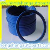 Quality pu oil seal for engine systems for sale