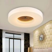 Quality Cream wood chandelier ceiling lights Fixtures For Indoor home Lighting (WH-WA-11) for sale