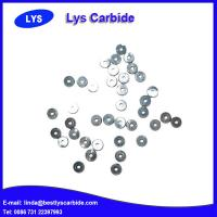 Quality Cemented Carbide Glass Cutter for sale