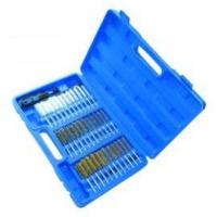 Quality 38PC Cleaning Brush Kit for sale