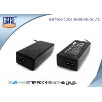 Buy Car Refrigerator Desktop Switching Power Supply Black 90V - 264V AC at wholesale prices