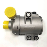 Quality TS16949 11517604027 Automotive Electric Water Pump For Bmw for sale