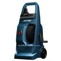 China Automatic Heavy Duty Pressure Washer , High Pressure Washing Equipment Electric Fuel on sale