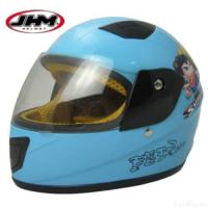 China Kids Helmet, Motorcycle Helmets, Helmets, Youth Helmet on sale