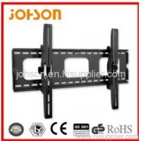 Quality LCD TV wall mount, tv wall bracket   PB-S01 for sale