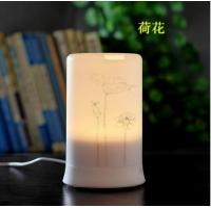 China purifier oxygen bar ionizer on sale