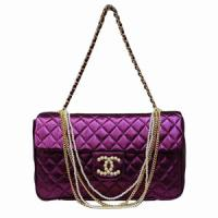 Quality China branded hotsale woman shoulder handbags for sale