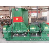 Quality Dispersion Kneader, Rubber Dispersion Kneader, Rubber Kneader X(S)N-35X30 for sale