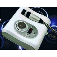 Quality NEW CRYOTHERAPY & RADIOFREQUENCY (RF) for sale