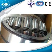 Quality Steel cage chrome steel Ball roller bearing , self  aligning roller bearings for sale