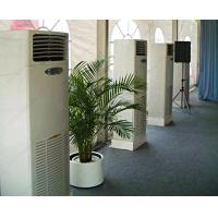 China 24000 btu 290000 btu portable commercial air conditioner for exhibition on sale