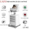 Buy cheap Smart Anti-wrinkle HIFU Machine & beauty salon electrical equipments & Good from wholesalers