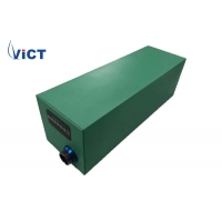 Buy cheap Low Temperature 25V 12Ah Lithium Ion Battery Pack from wholesalers