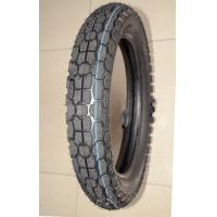China off road tyre ,cross country tyre,motrcycle tyre,110/90-16 ,3.00-18,120/90-16 on sale