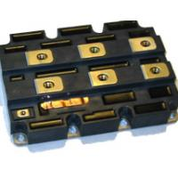 Quality Power module 7MBR25NF120 for sale