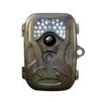 Quality DC 6V 2.0 series 8 12 Megapixels 26 pcs  high definition Outdoor hunting motion cameras for sale