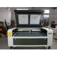 Quality 100w 1300x900mm Laser Wood Cutting Machine for woodworking and Advertising industry for sale