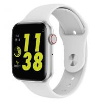 China Heart Rate Monitoring Kid Watches That Can Call , White Samsung Galaxy Watch Make Calls on sale