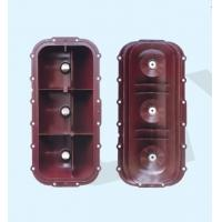 China SF6 load switch insulated housing on sale