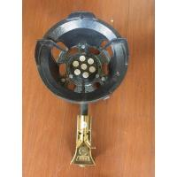 Quality Gas stove;burners ;Brass gas valve;Brass Fire head;brass orifice;gas safety control valves for sale