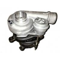Quality Audi TT / S3 K04-022 Turbo 53049880022,06A145704P for sale