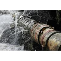 Quality Local Plumber New York Water Leaks Investigation / Plumbing Kitchen Sink Repair for sale