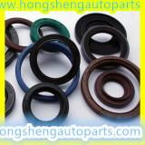 Quality industry oil seal for engine systems for sale