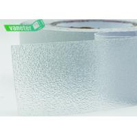 Buy PEVA Material Anti Slip Adhesive Tape Single Sided Skin - Friendly For Bathroom at wholesale prices