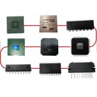 Quality Semiconductor CCD CMOS Sensor  1 / 3 ‐ Inch 1080P Digital Image Sensor for sale