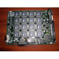 Quality PCBs and Parts for Noritsu Minilabs for sale