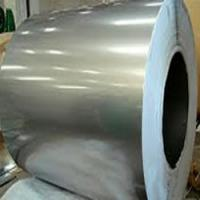 Buy Cold Rolled Steel Strip Coil at wholesale prices