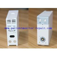 Buy cheap Mindray EEG Module PN 115-018152-00 Patient Monitor Accessory from wholesalers