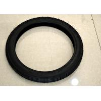 Quality Black Cub Sports Motorcycle Tyres 2.50-17 2.75-17 With Very High Durability for sale