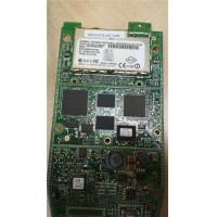 Quality For MC9090 main board CE5.0 new version mother board for motorola mc9090 for sale